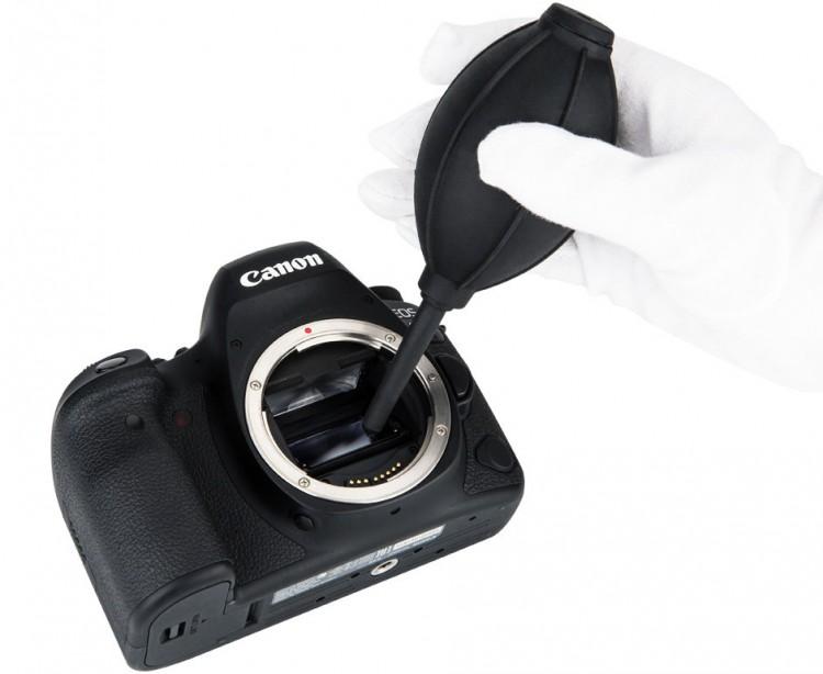 Груша из аптеки для фотоаппарата отдельных
