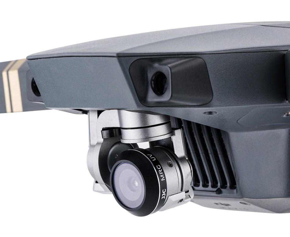 Светофильтр nd64 для квадрокоптера mavic pro заказать очки гуглес для вош в железнодорожный
